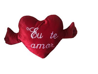 1693 Coração PQ