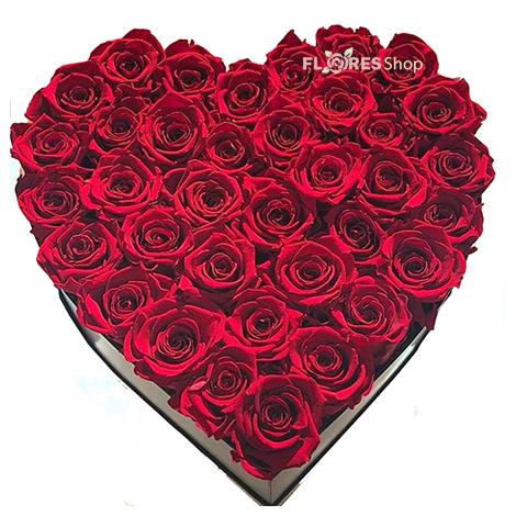 1988 ❤  Coração Apaixonado  ❤