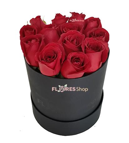 2006 Rose Box