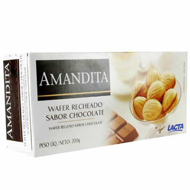 2065 Amandita