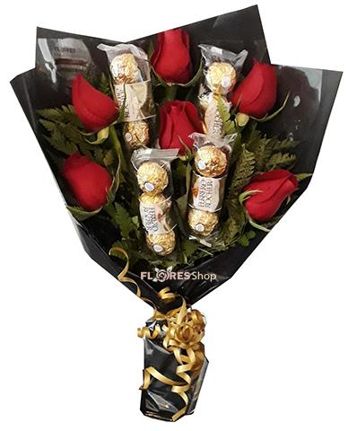 2339 Adoro Ferrero