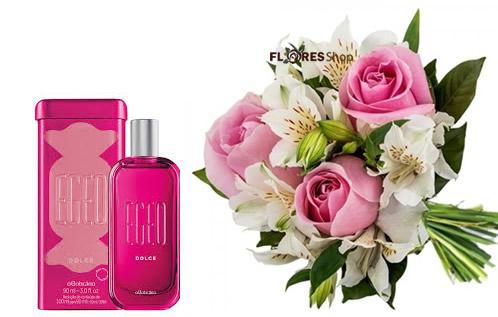 2581 Rosas Dolce Egeo