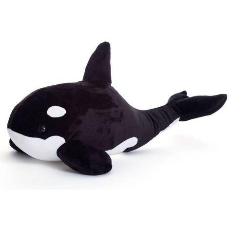 2879 Baleia de Pelúcia