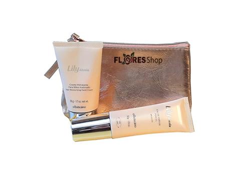 3576 Kit Lily Absolu Eau de Parfum