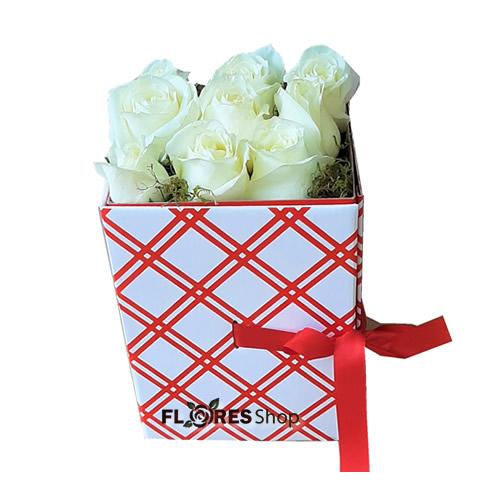 3578 BOX LOVE LOVE