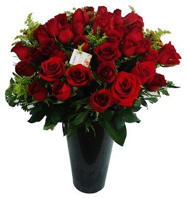 468 Valentines