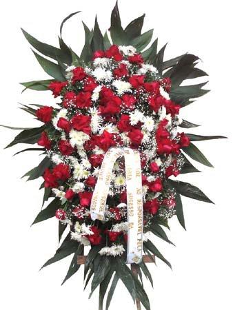 559 Coroa - Condolências