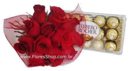 637 Amore Mio